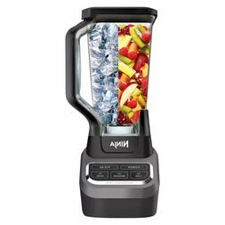 Ninja 3-Speed Professional Blender 1000 Watt Model BL610 Bla