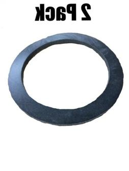 Gasket O Ring Seal Replacement Part for KitchenAid Blenders