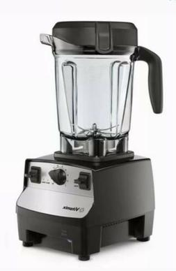 Vitamix 5200S - 7 YR WARRANTY Variable Speed Countertop Blen