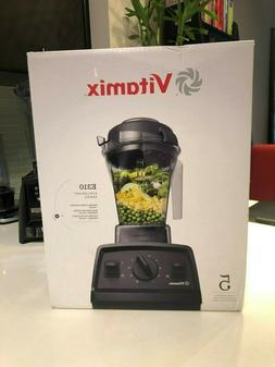 Brand NEW Vitamix Blender E310 - Next Day Shipping