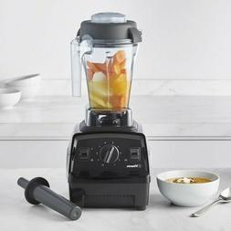 Brand NEW Vitamix Blender E310 - Ships Fast!