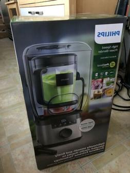 Philips HR3868/90 ProBlend Extreme Blender — Brand New