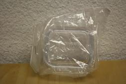 inset replacement inner lid 026282 blenders kitchen