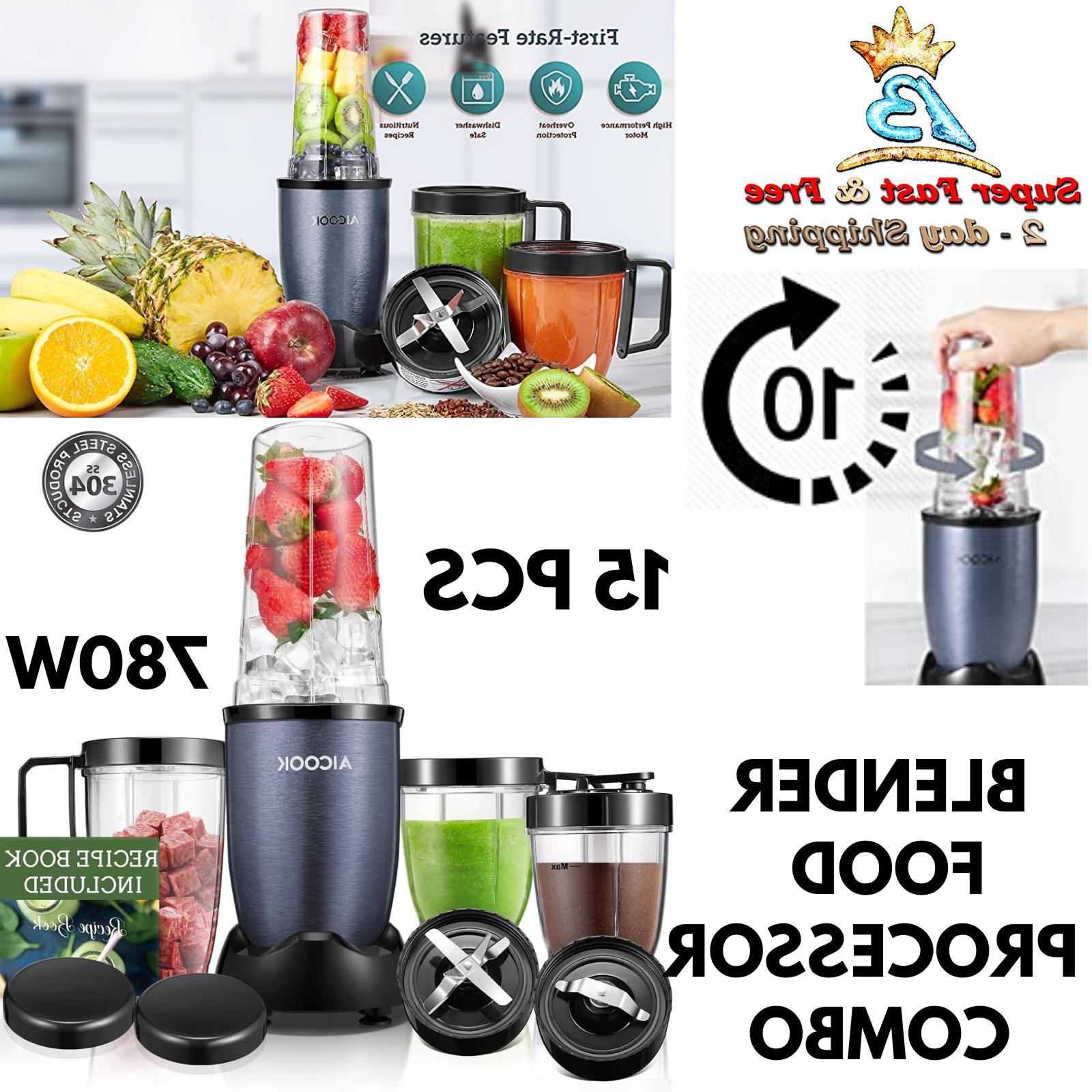 drink blender healthy juice shakes smoothies mixer