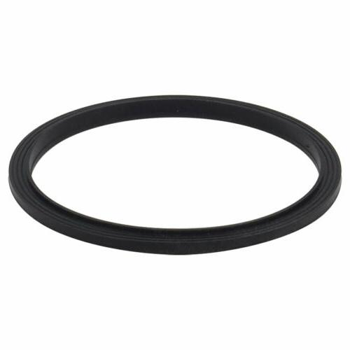 gasket replacement part compatible with nutribullet rx