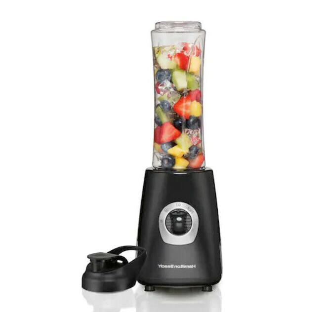 go sport blender for smoothies and protein