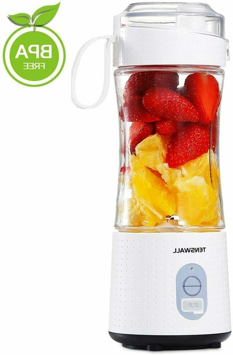 portable blender personal size blenders smoothies
