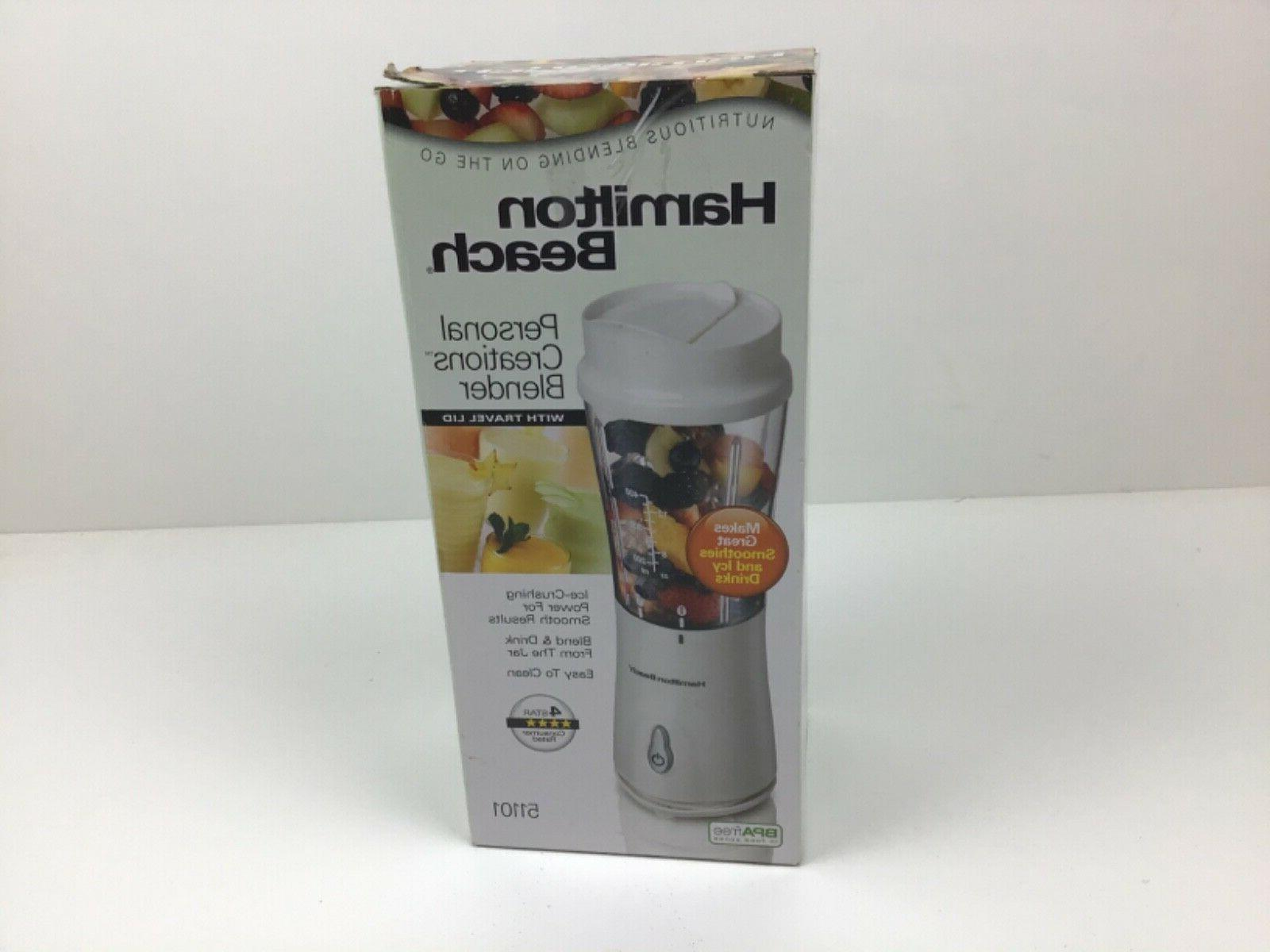 portable personal blender reliable fruit vegetable smoothie