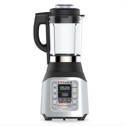 NEW Instant Pot Ace 60 Cooking Blender FREE SHIP